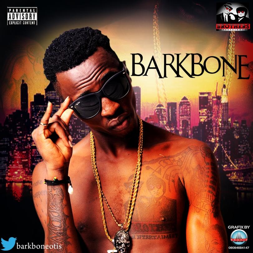Barkbone
