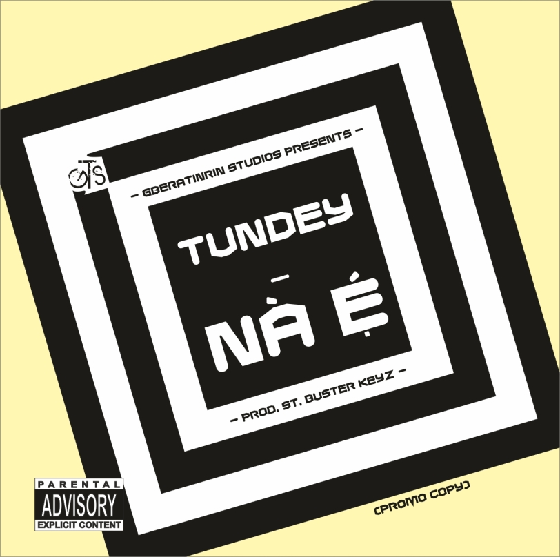 Tundey
