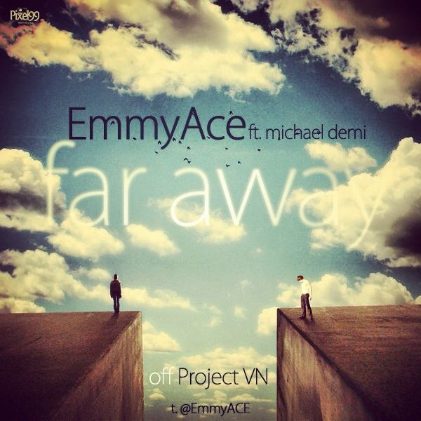 Emmyace