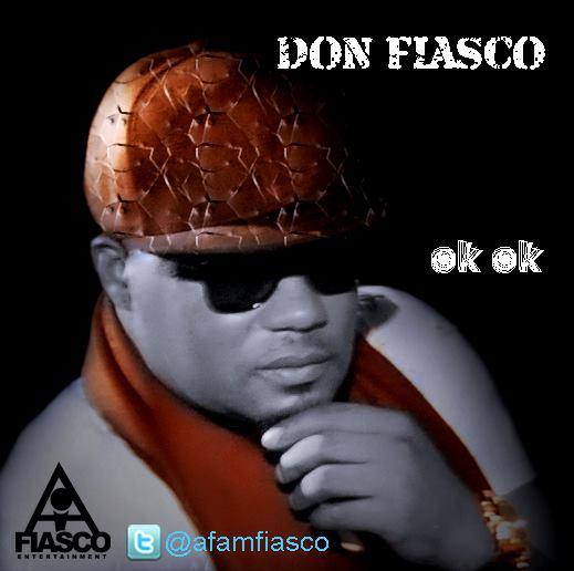Don Fiasco