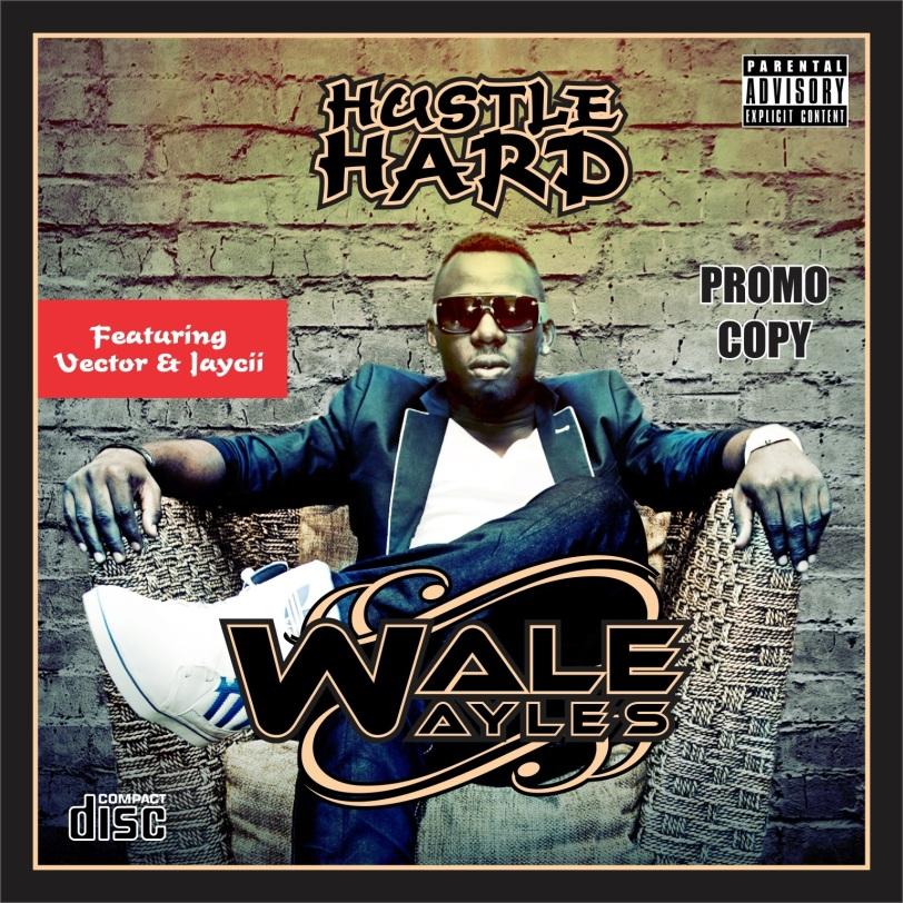 Wale Wayles