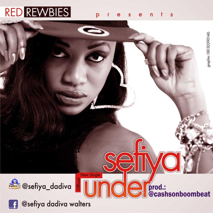 Sefiya