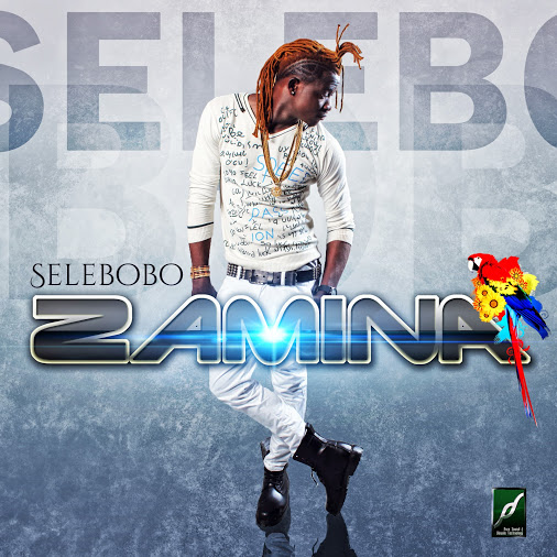 Selebobo