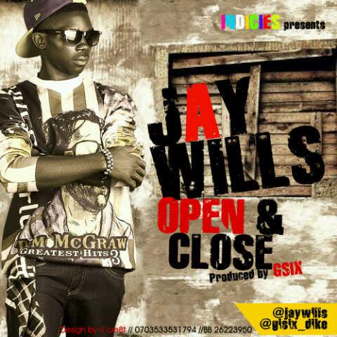 Jay Wills