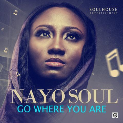 NayoSoul