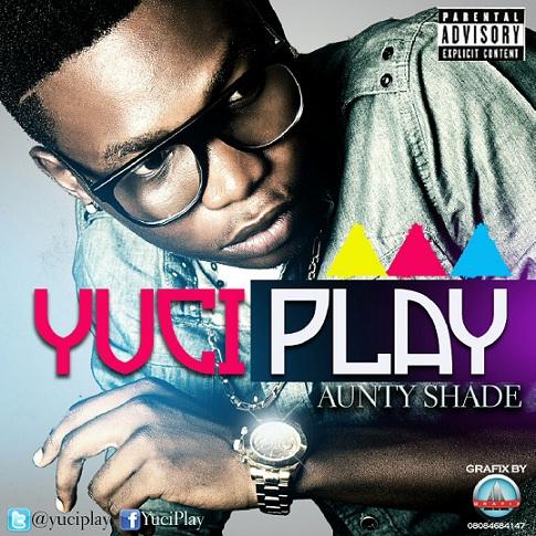 Yuci Play