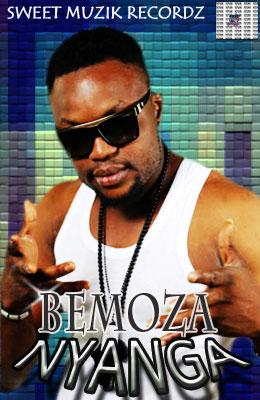 Bemoza