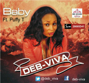 Deb Viva