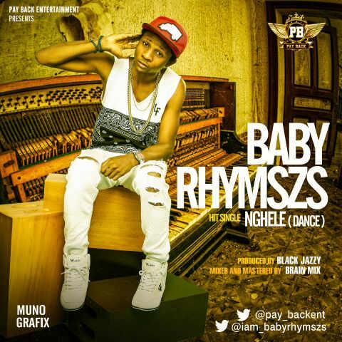 Baby Rhymszs