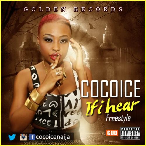 Cocoice