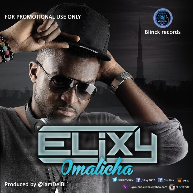 Elixy