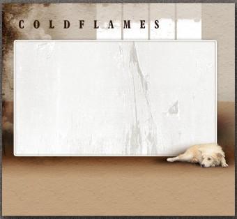 Coldflamesbeats