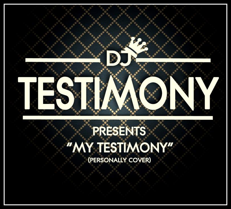 D Testimony