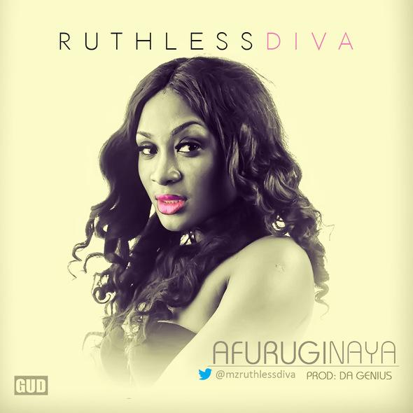 Ruthless Diva