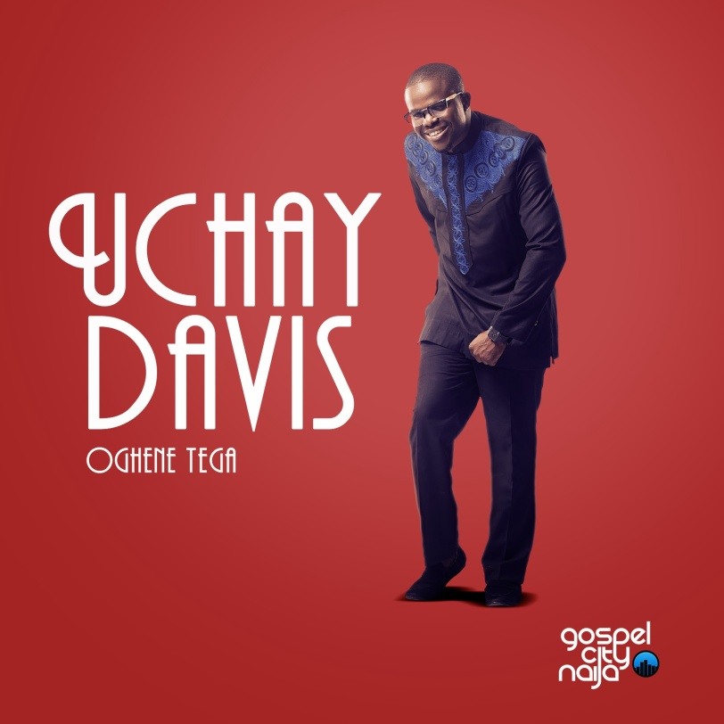 Uchay Davis