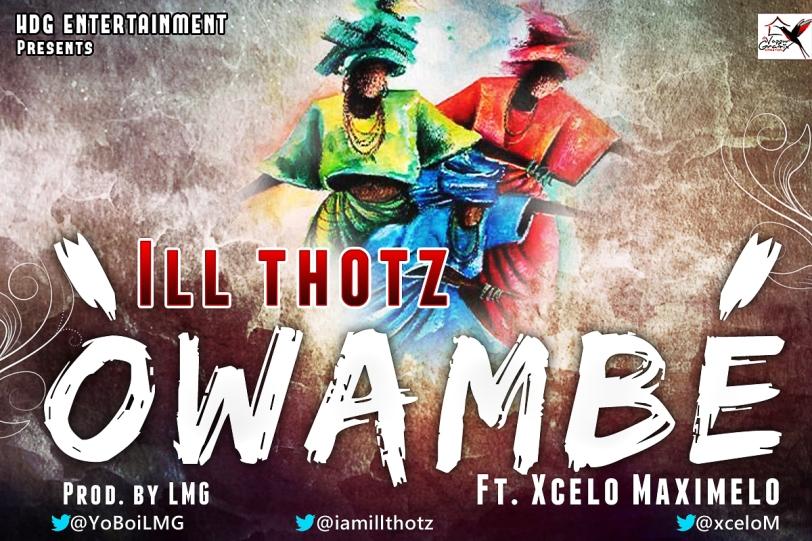 Ill Thotz
