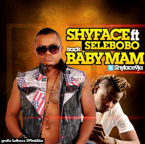 Shyface
