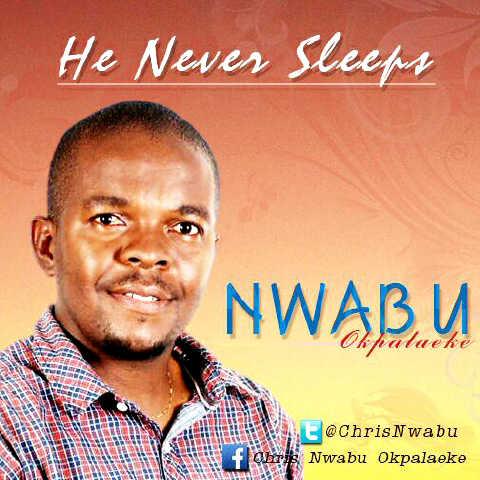 Nwabu okpalaeke
