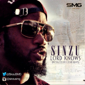 Sinzu-Lord-Knows