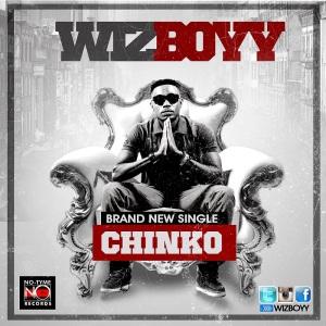 Wizboyy-CHINCO-ART-WORK
