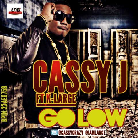 Cassy J