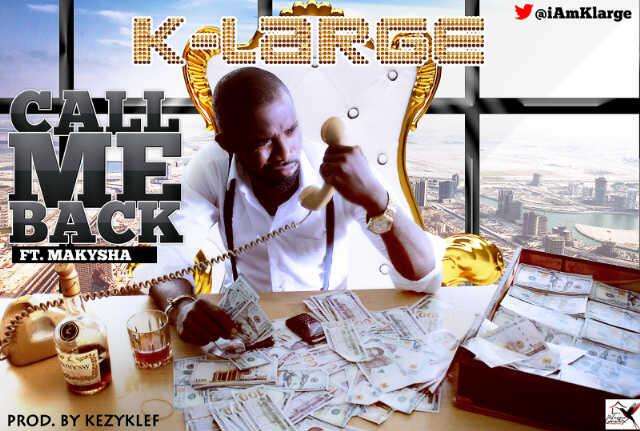 K Large
