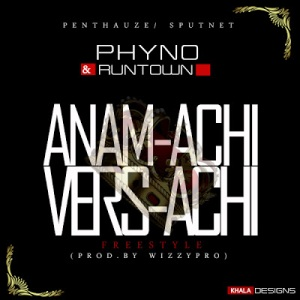 phyno runtown- vers-achi b 600x600