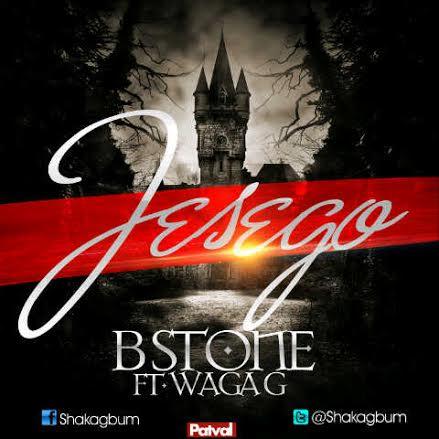 Bstone