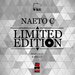 Naeto-C-Limited-Edition