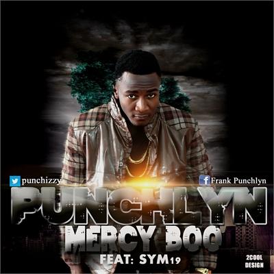 Punchlyn