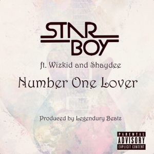 Starboy-Wizkid-Number-One-Lover-cover