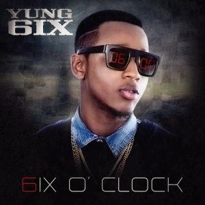 6ix0clock-album-art-600x600