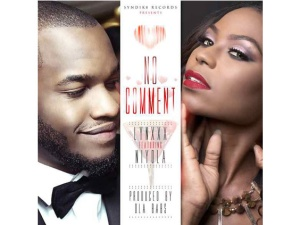 Lynxxx-No-Comment-ft.-Niyola