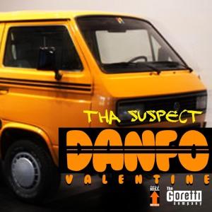 Tha-Suspect-Danfo-Valentine-Art