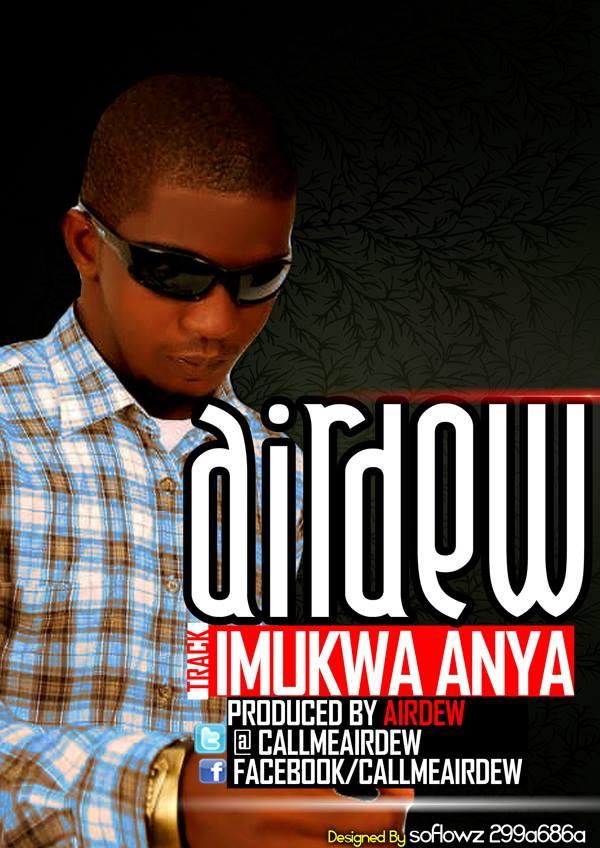 Airdew