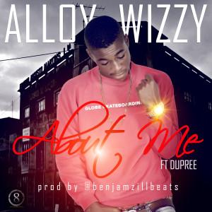 alloy-wizzy-copy-copy-300x300