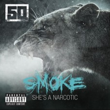 50-Cent-Feat.-Trey-Songz-Smoke