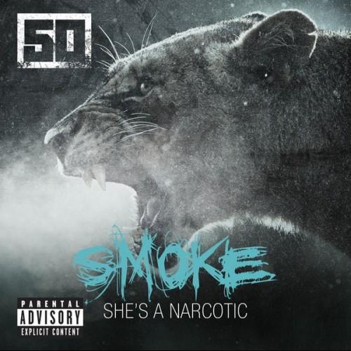 50-Cent-Feat.-Trey-Songz-Smoke
