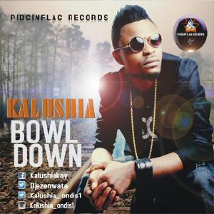 Bowl Down