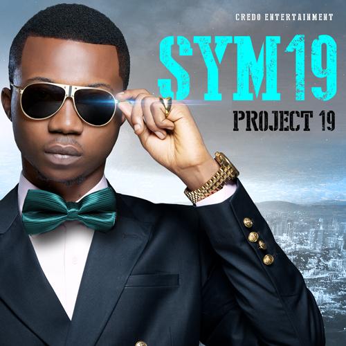 Sym19