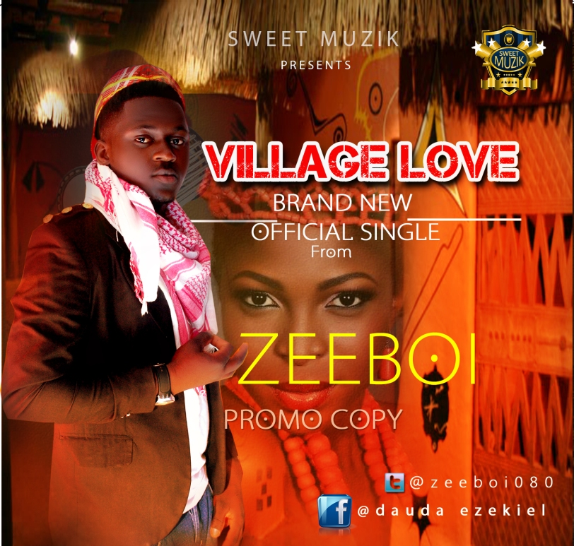 Zeeboi