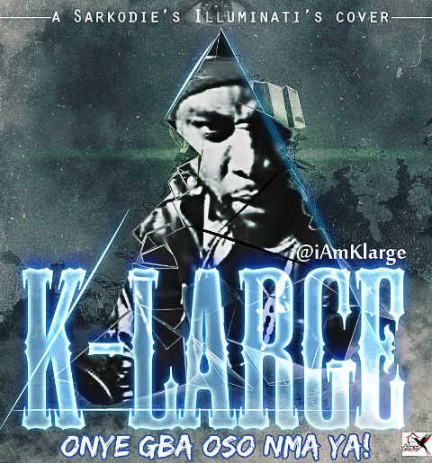 Klarge
