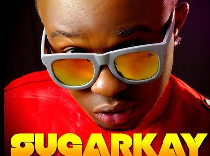 Sugarkay