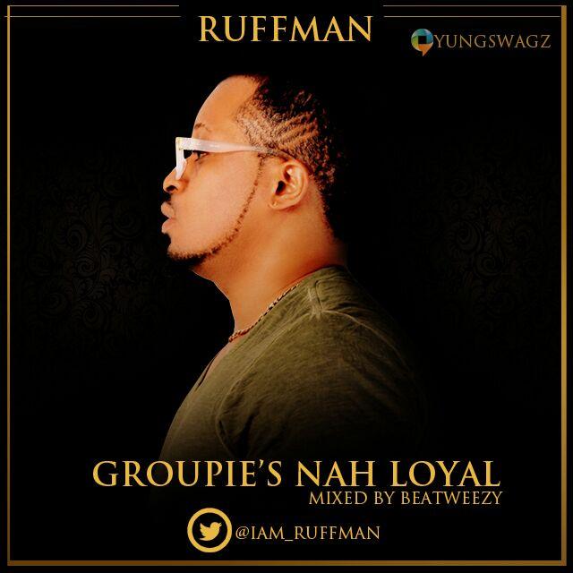 Ruffman