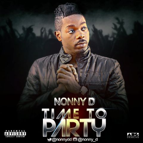 Nonny D