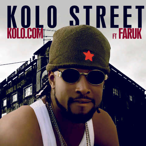 Kolo.com