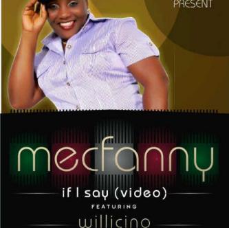 Mecfanny