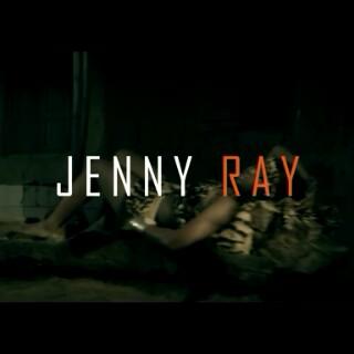 Jenny Ray