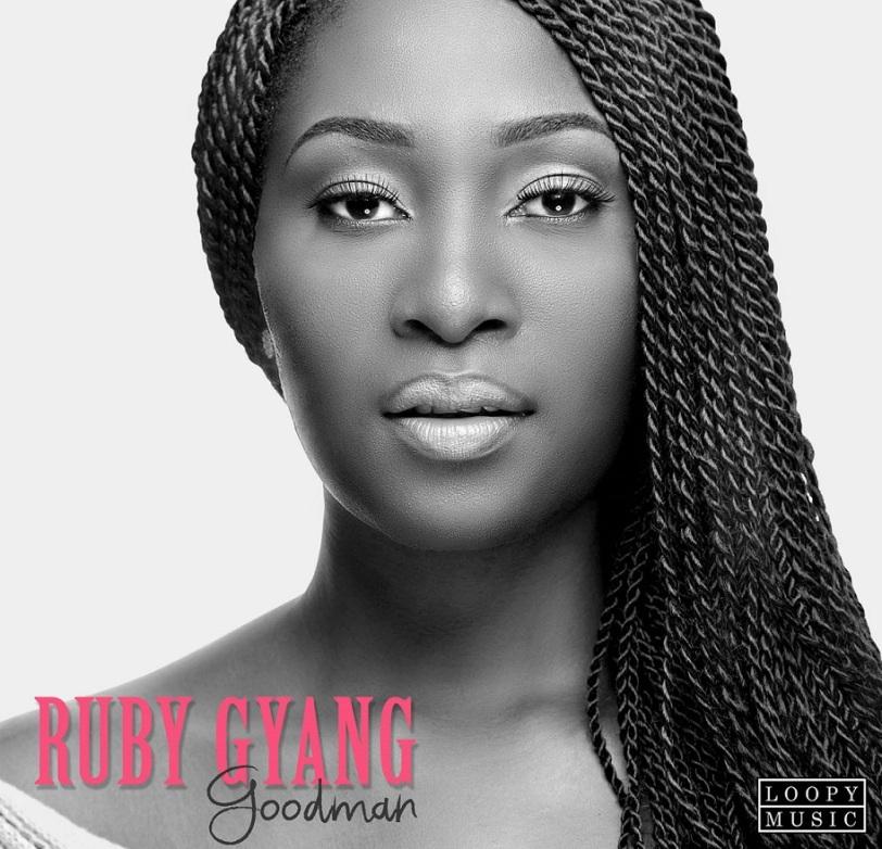 Ruby Gyang