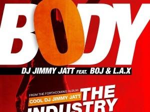 body-djjatt-450x336